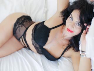 Webcam Snapshot for LovelyBellaa