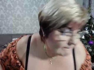 Webcam Snapshot for helen_willd