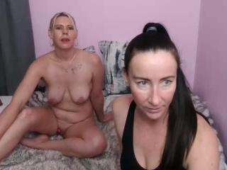 Webcam Snapshot for Lexy Leaf