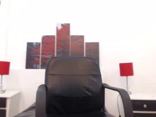 Webcam Snapshot for TWITTER @tekila201 // INSTAGRAM @tek18jhons+
