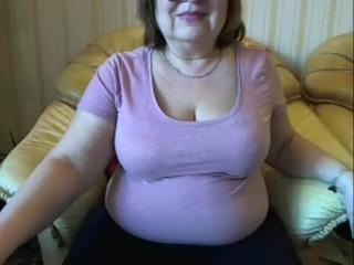 Webcam Snapshot for Cat