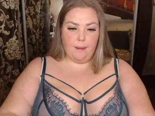 Webcam Snapshot for ❤️Kira❤️