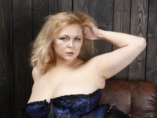 Webcam Snapshot for switchloren