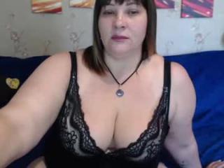 Webcam Snapshot for Milana