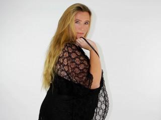 Webcam Snapshot for XXNikkieXX