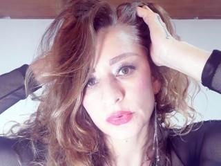 Webcam Snapshot for sharicklovex