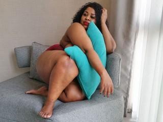 Webcam Snapshot for BIGBOOTYASS29