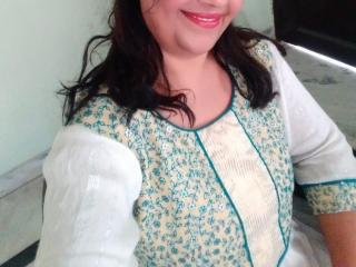 Webcam Snapshot for IndianSavitaBhabhi