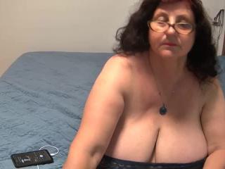 Webcam Snapshot for Catherine