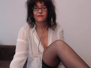 Webcam Snapshot for mature_me