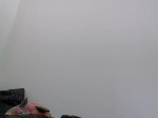 Webcam Snapshot for Nikky