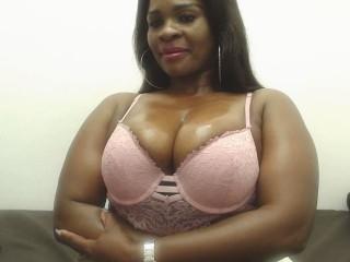 Webcam Snapshot for DirtynNasty30
