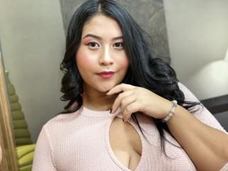 Webcam Snapshot for Atenea_Queen