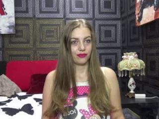 Webcam Snapshot for Bella