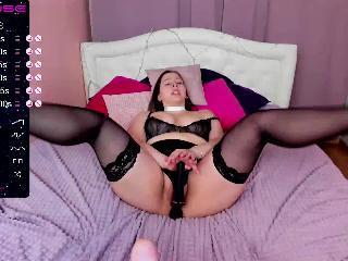 Webcam Snapshot for ChloeBensonn