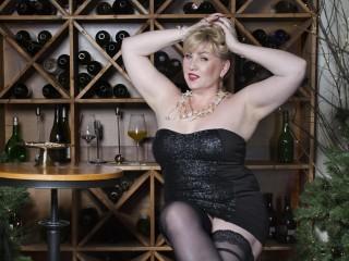 Webcam Snapshot for OliviaQueen