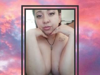 Webcam Snapshot for Ailyn_88