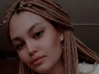 Webcam Snapshot for ExoticVendy