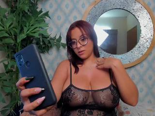 Webcam Snapshot for Amy_stones
