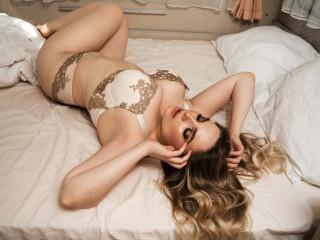 Webcam Snapshot for SabrinaLawson