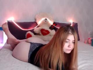 Webcam Snapshot for Sofia