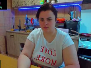 Webcam Snapshot for Marsha