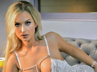 Webcam Snapshot for IsabellaRay
