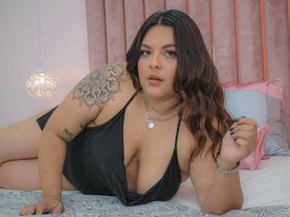 Webcam Snapshot for AlexandraJake