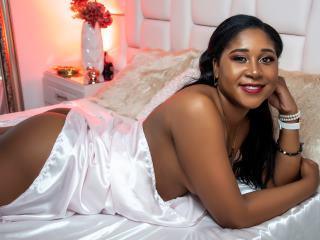 Webcam Snapshot for MarcelaMoreno