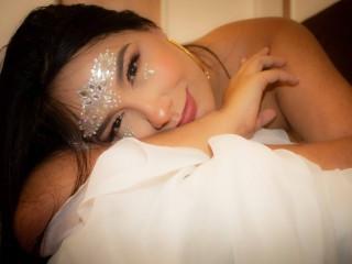 Webcam Snapshot for AnaaliiaCollins