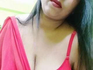 Webcam Snapshot for ROSEMERRYY