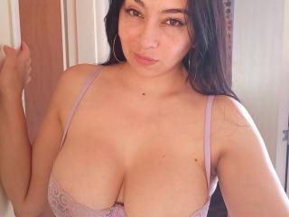 Webcam Snapshot for latinpam