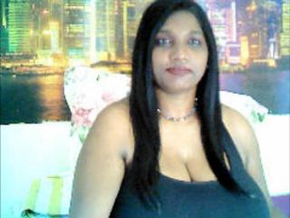 Webcam Snapshot for IndianBlu