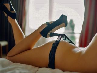 Webcam Snapshot for Per3fect69u